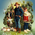 Crítica: Hunt for the Wilderpeople