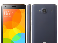 Xiaomi Redmi 2, Ponsel KitKat Quad Core LTE Harga 1,5 Jutaan