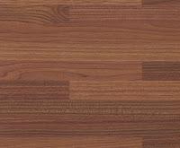 Zebrano Flooring