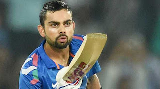 kohli-sole-indian-in-forbes-list-of-highest-paid-athletes
