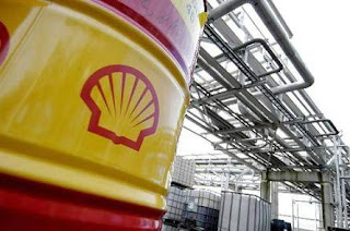 Shell Executives Charged In OPL 245 Bribery Case.