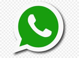 make money online with whatsapp share groups link