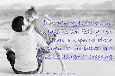 love-my-dad-quotes-daughter-3