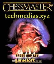 Download Chessmaster Android apk