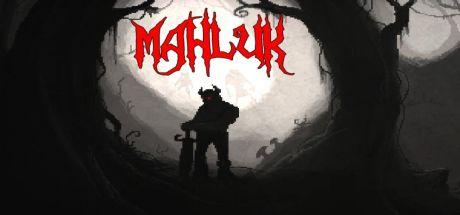 Mahluk Dark Demon PC Full Descargar 1 Link