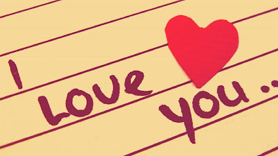 I-loveu-with-nice-heart-HDwallpapers