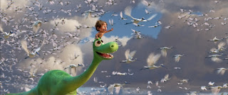 the good dinosaur-iyi bir dinozor