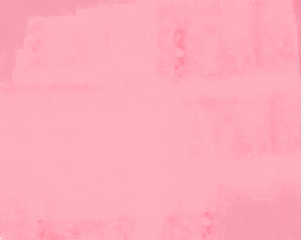 Colors That Go With Yellow Info Wallpapers Plain Pink Wallpaper