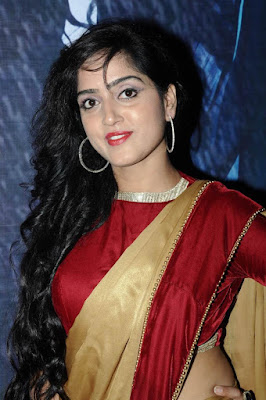Ishq Junoon Movie Actress Divya Singh Images, Hot Photo & HD Wallpapers