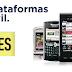 Desarrollo de App Aplicaciones Móviles en El Salvador