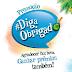 Promoção #DigaObrigado