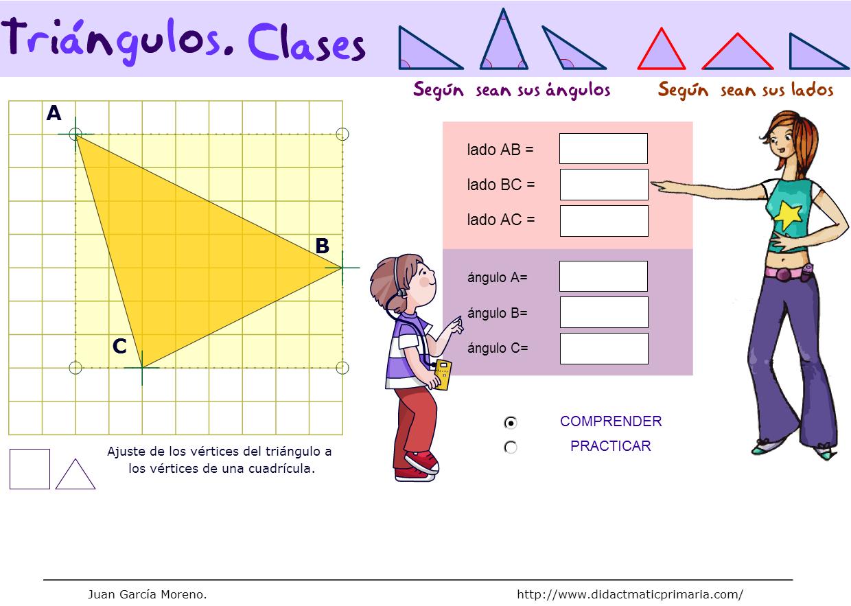 http://2633518-0.web-hosting.es/blog/manipulables/geometria/estudiotriangulo.swf