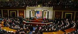 Η Βουλή των Αντιπροσώπων