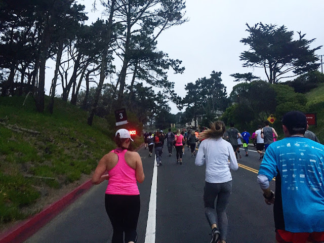 RnRSF course pic mile 3