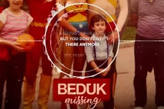 Bedük (2017) Missing Dinle