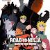 Naruto Shippuden The Movie 6: Road To Ninja (2012)