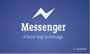 """""""تنزيل فيس بوك للجوال""""تحميل مباشر""""عربي""""لايت""""جديد""""بنات""""الفيس بوك الصفحة الشخصية"""" للكمبيوتر 2014""""2017"""" ماسنجر""""فيس بوك بلس""""تسجيل دخول ماسنجر"""