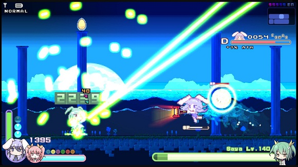 rabi-rabi-pc-screenshot-www.deca-games.com-5