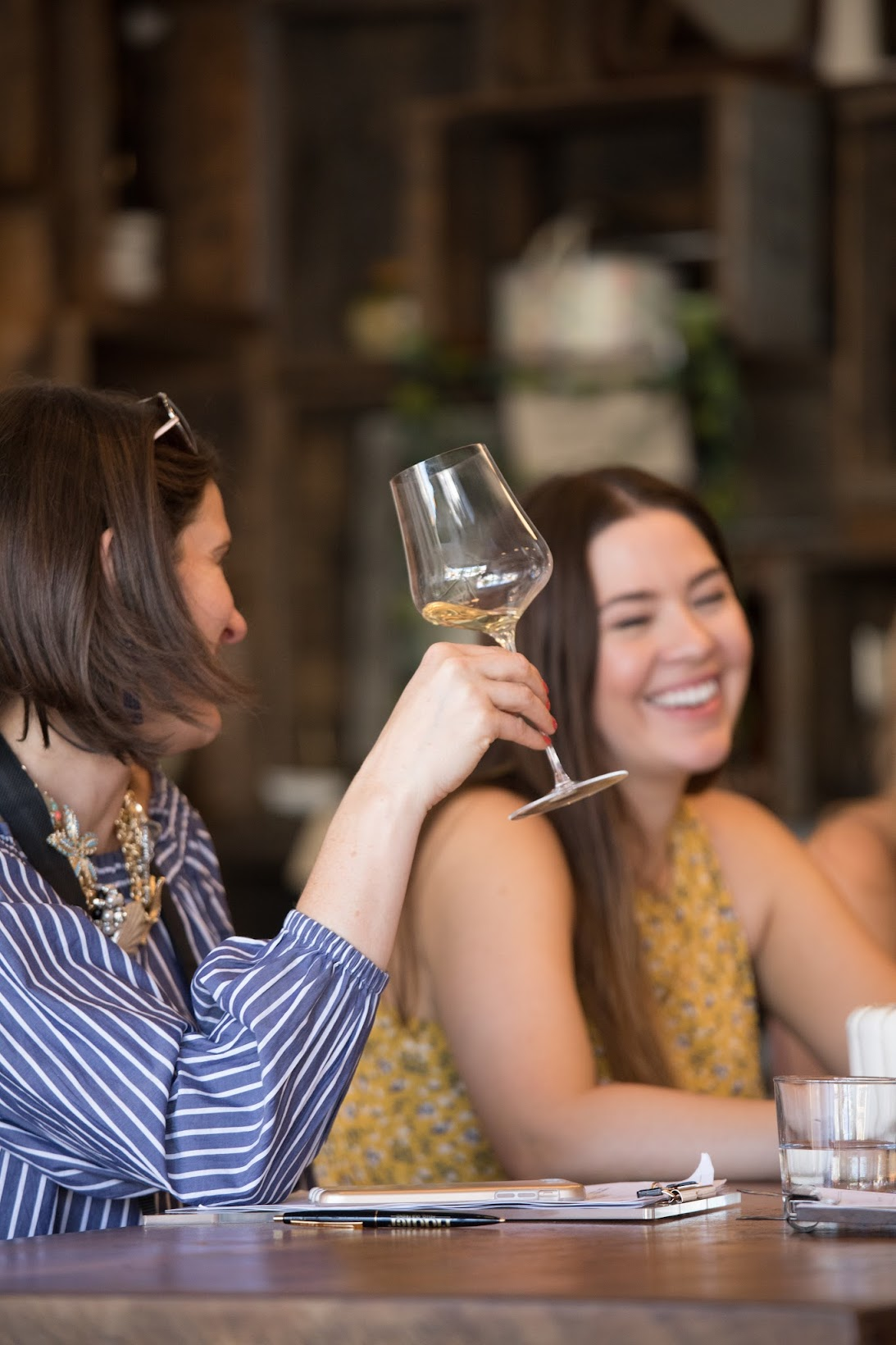 24 hours in Healdsburg, How to do 24 hours in Healdsburg, wine weekend in Healdsburg, what to do if you only have 24 hours in Healdsburg, Banshee wines