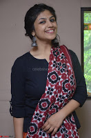 Supriya Looks Super Cute Smiling Beauty Latest Pics 013.JPG