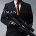 Hitman Sniper está de graça agora no Google Play