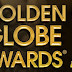 SEE FULL LIST OF WINNERS AT THE 75TH GOLDEN GLOBE AWARDS