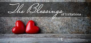 BlessingsOfIrritations.jpg