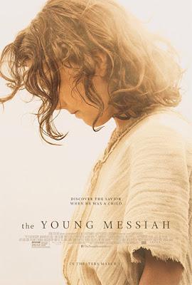 El joven Mesías