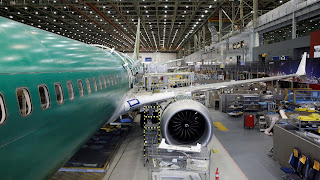 boeing-737-max-will-continue-to-manufacture-aircraft-supply-stops