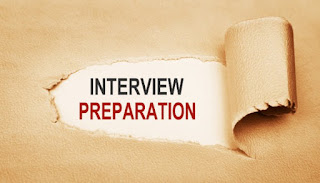 What Questions To Prepare For In An Interview