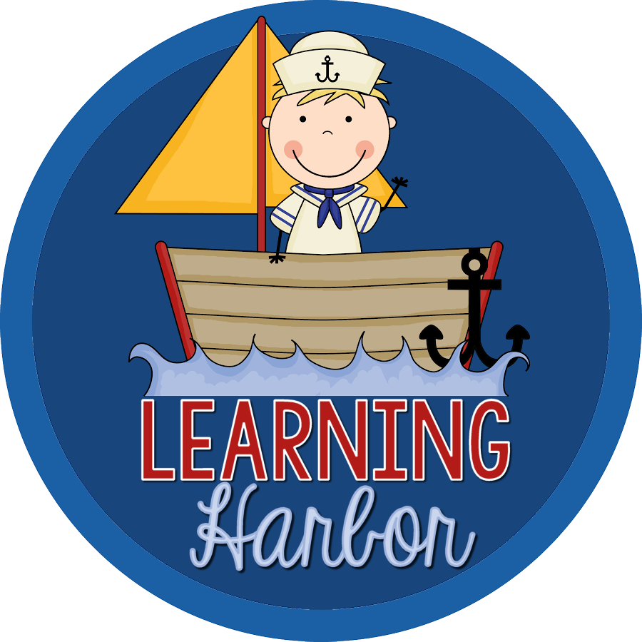 Welcome to Learning Harbor Resources for Teachers