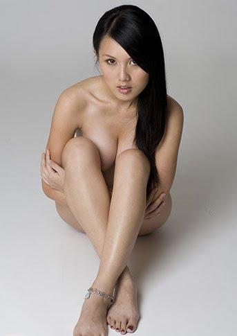 Malay tarik rambut - 2 2