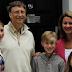 World's Richest Man,Bill Gates Reveals His Children Won't Inherit His Fortune