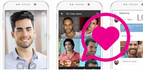 Flirchi dating chat online