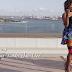 Official VIDEO | Joti - Ndi Ndi Ndi[Lady Jaydee's] | Watch/Download