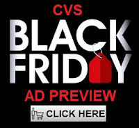 http://www.cvscouponers.com/2017/11/cvs-black-friday-ad-2017.html