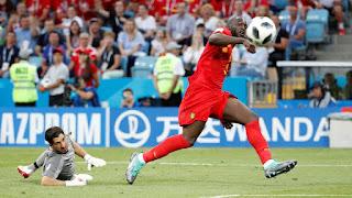 5º dia da Copa tem vitória nos acréscimos, favoritismo belga e árbitro de vídeo decisivo