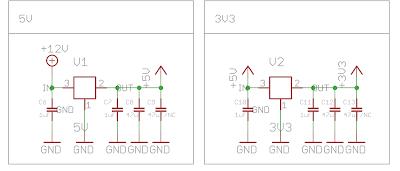 bluebird wiring schematics bluebird image wiring 910 bluebird wiring diagram 910 trailer wiring diagram for auto on bluebird wiring schematics