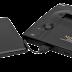 Recomendación de juegos de Neo Geo de plataformas / beat'em up / run'n gun