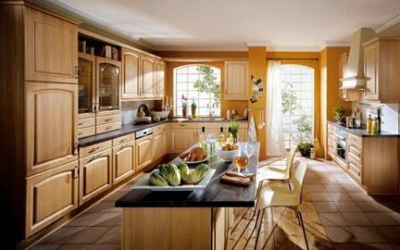 sửa chữa đồ gỗ tại nhà sài gòn