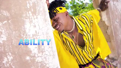 Download Video | Ability - Yaishe