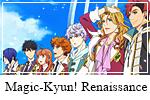 http://www.animeshoujo.com.br/2018/03/recomendacao-shoujo-magic-kyun.html