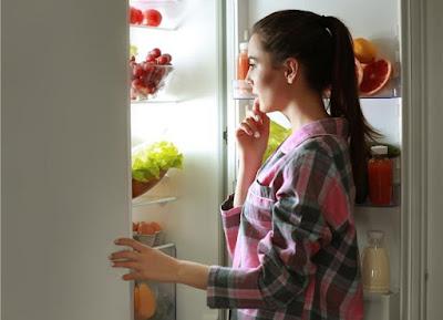 Φαιά ουσία: Πώς επηρεάζει την δίαιτά μας