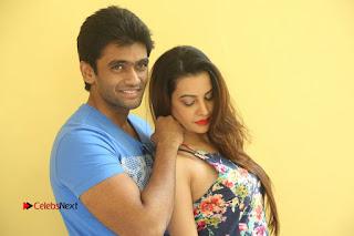 Chal Chal Gurram Telugu Movie Release Press Meet  0026