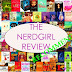 "NERDGIRL RECOMMENDS: """"The Princess Diaries"""