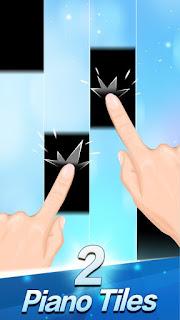 Piano Tiles 2 screenshot 0