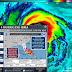 Όλες οι τελευταίες ενημερώσεις σχετικά με το τυφώνα Irma