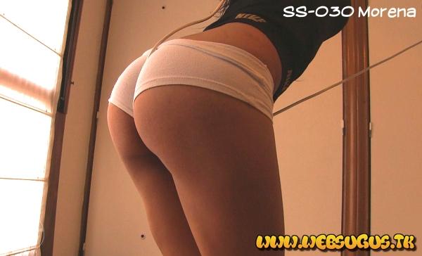 http://imagetwist.com/j8or3ym8m0be/SS-030_-_Morena_CAPS.jpg