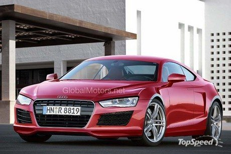 Audi Sports Cars Pictures Wallpapers Of Car Bmw Models Caraudi
