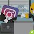Crie anúncios eficientes no Instagram!